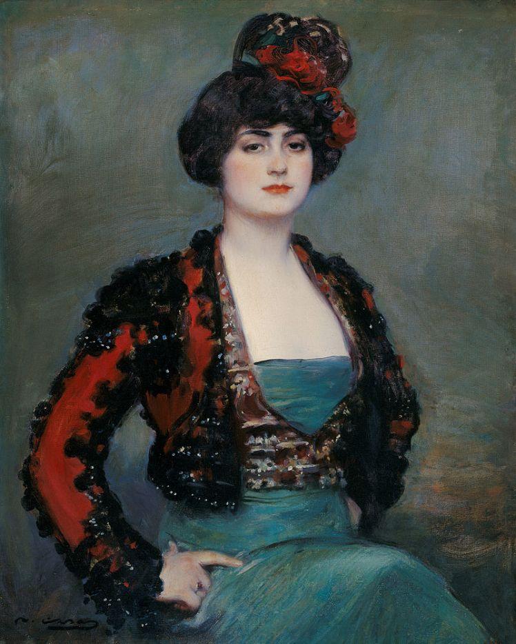 800px-ramon_casas_carbo_julia-1915