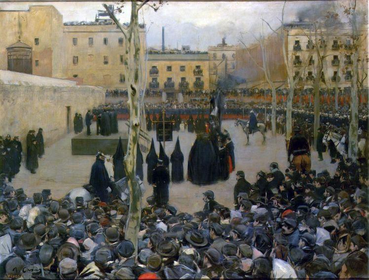 garrote_vil_de_ramon_casas-1894