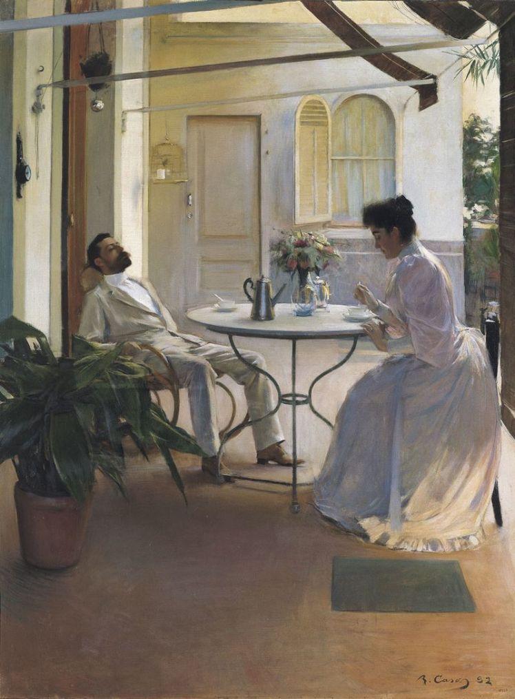 interior_a_laire_lliure-1892