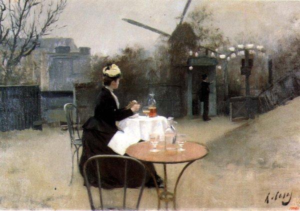 plein_air-1890-1891