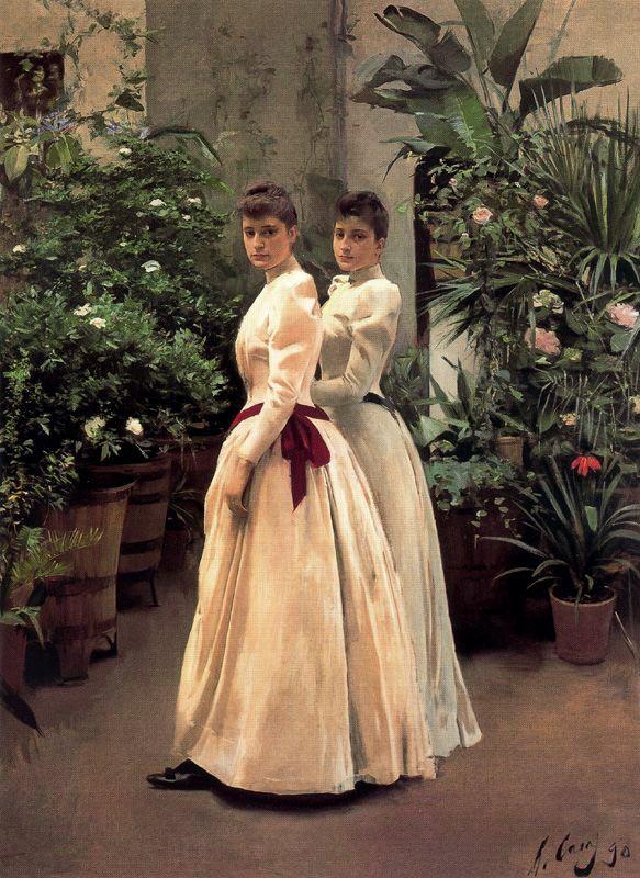 retrat_de_les_senyoretes_n-n-1890
