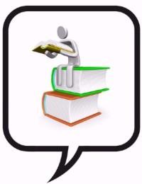 Logo Aules