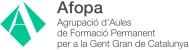 AFOPA LOGO format JPEG (3)