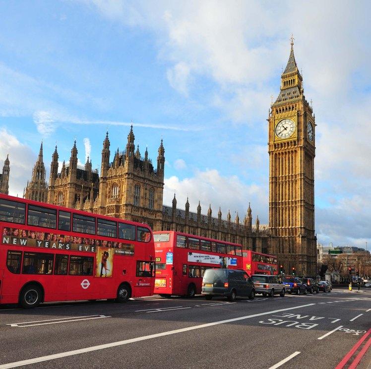 LONDRES-SLIDE-I-QUADRAT-copia