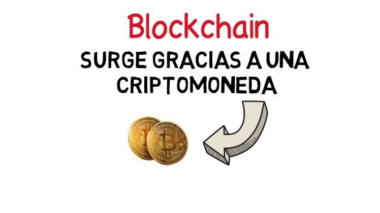 Criptomonedes_Blackchain